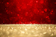 Abstract defocused background Stock Image