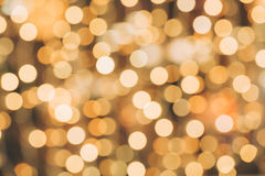 Abstract defocused background Stock Images