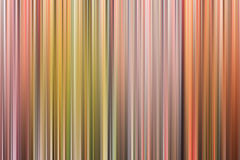 Abstract defocused blur background. Colorful abstract defocused blur background. Abstract festive background Stock Photo