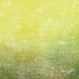 Abstract defocused grunge background Stock Images