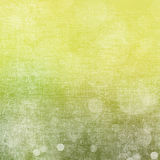 Abstract defocused grunge background Stock Photos
