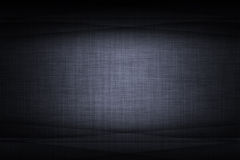 Abstract desaturated blue background Stock Image