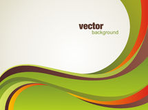 Abstract design Stock Images
