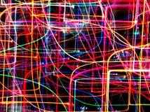 abstract design Στοκ φωτογραφίες με δικαίωμα ελεύθερης χρήσης