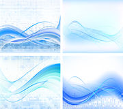 Free Abstract Design  Stock Images - 18983084