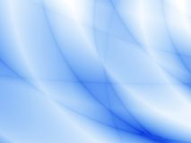 Abstract design. Light blue background Royalty Free Stock Photos