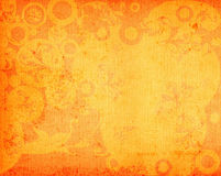 Abstract design royalty free illustration
