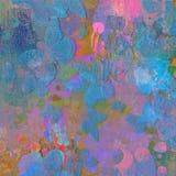 Abstract design art Stock Photos