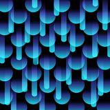 Abstract design background royalty free illustration