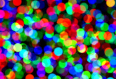 Abstract design background. Abstract design colorful bokeh background Stock Photos