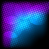 Abstract design background Stock Images