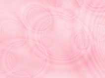 Abstract design background. Abstract design pink background. Fractal image Royalty Free Stock Images