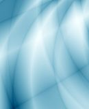 Abstract design background. Abstract design light blue background Royalty Free Stock Photos