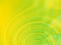 Abstract design background. Fractal illustration Royalty Free Stock Photo