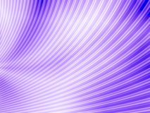 Free Abstract Design Background Stock Image - 3380631