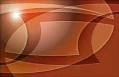 Abstract Design Background Stock Photography