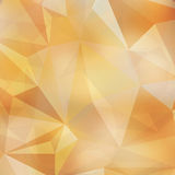 Abstract design background. EPS10. This is editable vector illustration Stock Image