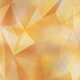 Abstract design background. EPS10. This is editable vector illustration Royalty Free Stock Photography