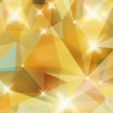 Abstract design background. Royalty Free Stock Image