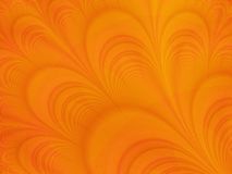 Abstract design background Royalty Free Stock Image