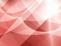 Abstract design background Stock Photos