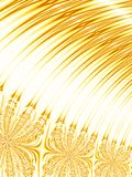 Abstract design background Royalty Free Stock Photo