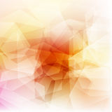 Abstract design background Royalty Free Stock Photography