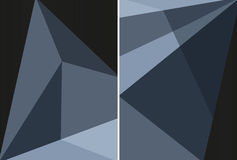 Abstract design for background. Illustration Royalty Free Stock Images