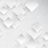 Abstract design background Royalty Free Stock Photos