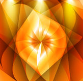 Abstract design colorful new fantastic  Royalty Free Stock Images