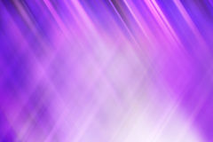 Abstract design with gradient violet diagonal Stock Photography