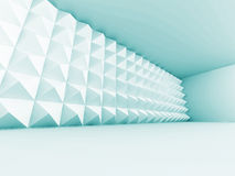 Abstract Design Interior Architecture Background Royalty Free Stock Images