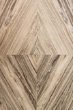 Abstract design on marble floor Stock Photos