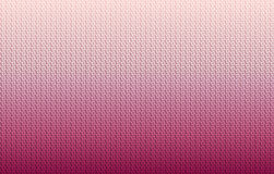 Abstract design pattern for background Stock Image