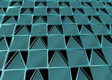 Abstract design pattern stock illustration