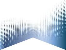 Abstract design template Stock Photos