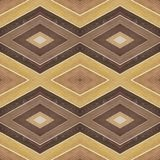 Abstract design in wood material with various colors, background and texture. Backdrop for design and decoration ads with wood texture, architecture and royalty free stock image