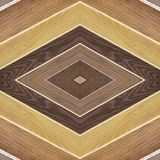Abstract design in wood material with various colors, background and texture. Backdrop for design and decoration ads with wood texture, architecture and stock illustration