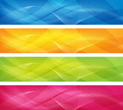 Abstract designs Stock Images