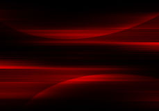 Abstract desing background Stock Photography