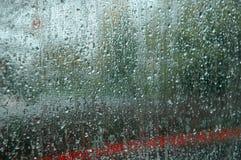 abstract deszcz zdjęcie royalty free