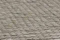 Abstract Detail van de Oude Tegels van het Leidak Stock Foto's