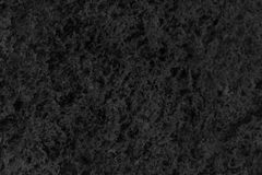 Abstract detailed black marble texture patterns background. Close up Abstract detailed black marble texture patterns background stock photos