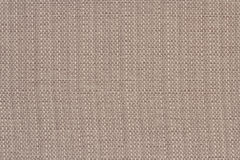 Abstract detailed fabric texture Stock Photography