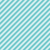 Abstract diagonal blue background with lines Royalty Free Stock Photography