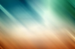 Abstract Diagonal Lines stock photography