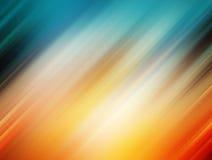 Abstract Diagonal Lines stock photos