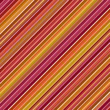 Abstract diagonal stripe background - colorful vector design. Abstract diagonal stripe background - colorful vector graphic design vector illustration
