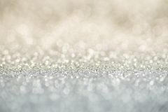 Free Abstract Diamond Background For Christmas New Year Design Royalty Free Stock Photos - 130579768