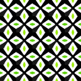 Abstract Diamond Pattern Royalty Free Stock Photo